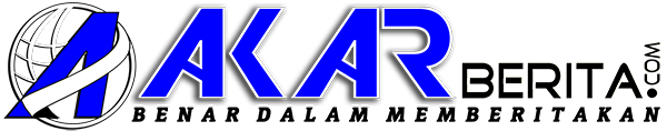 logo akarberita